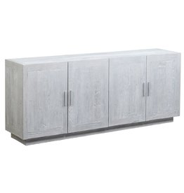 Dovetail Westport Sideboard