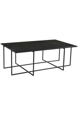 Dovetail Bladen Coffee Table