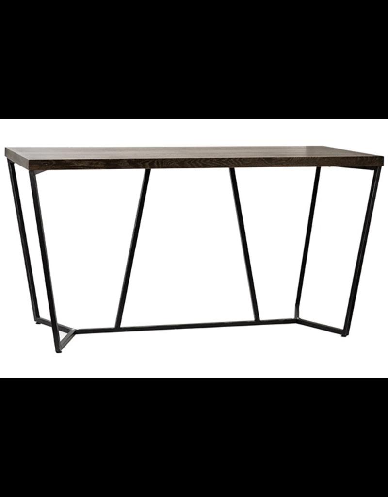 Dovetail Halton Counter Table