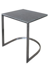 Dovetail Voldo Side Table