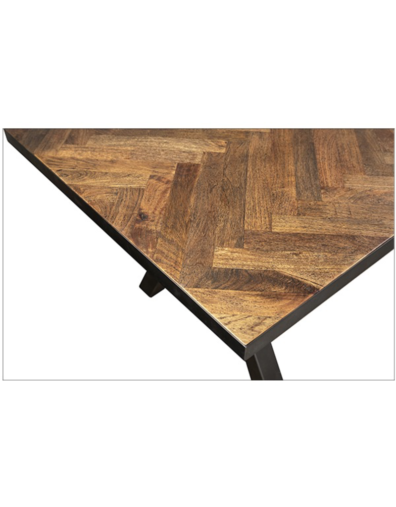 Dovetail Shulini Dining Table