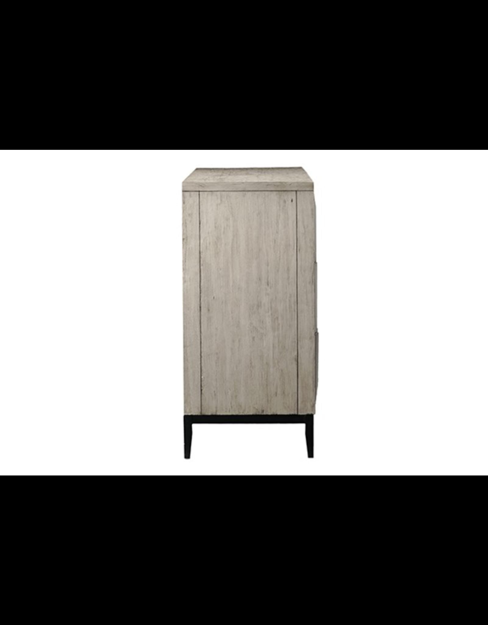 Dovetail Aldwell Dresser