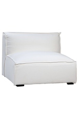 Adelle Chaise