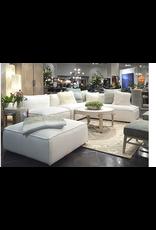 Adelle L-Shape Sofa
