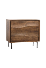Dovetail Andanar Sideboard