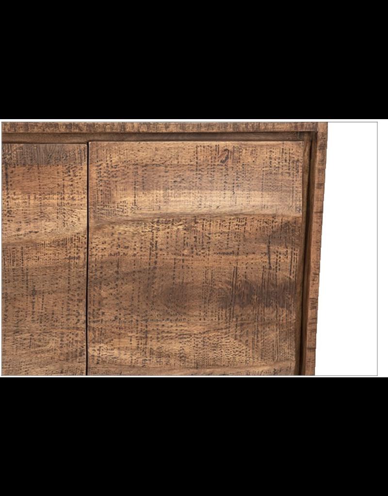 Dovetail Andanar Sideboard