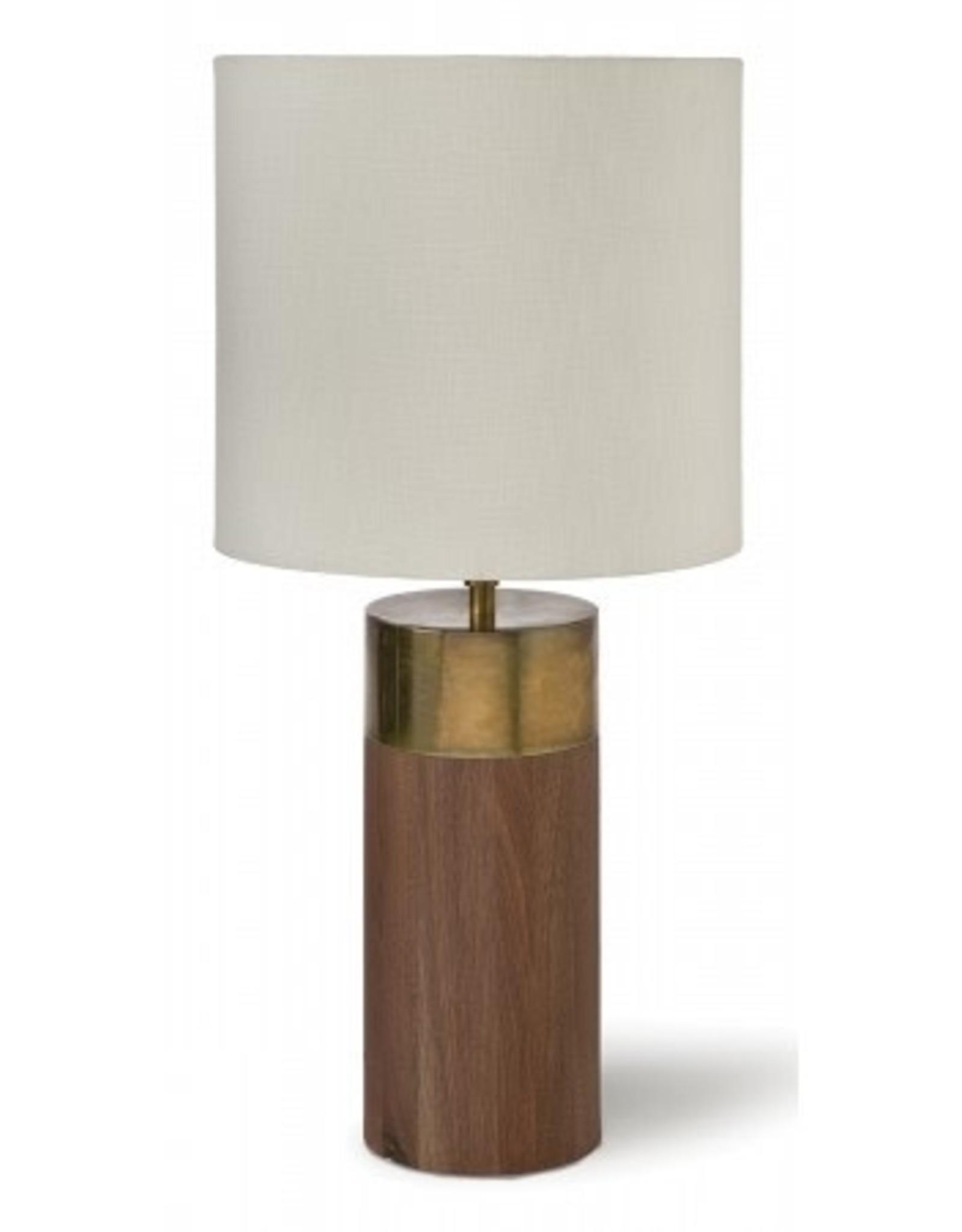 Regina Andrew Design Mambo Cylinder Lamp