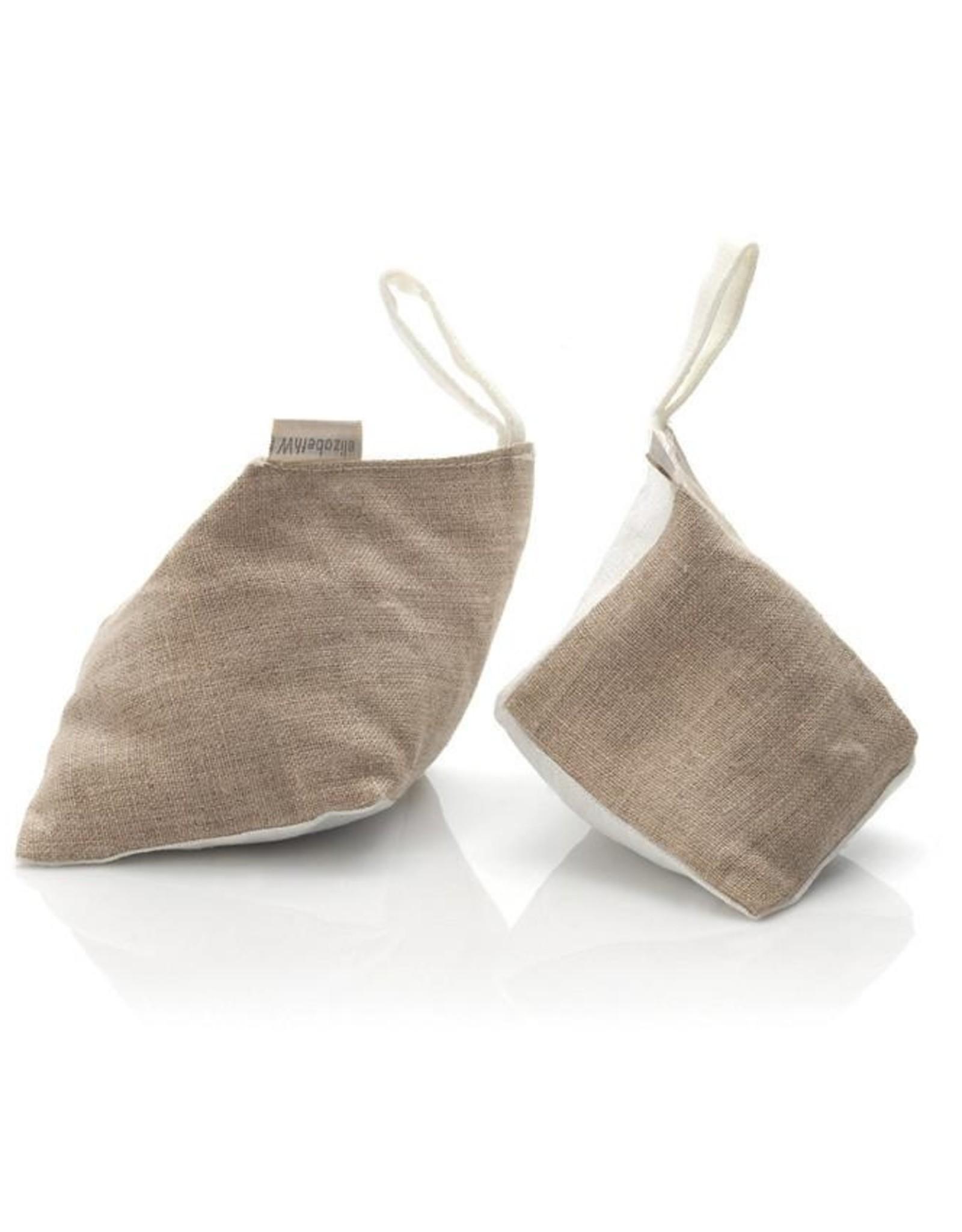 Elizabeth W Cedar Shoe Inserts