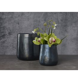 Accent Decor Calhuna Pot 4.25x4.75