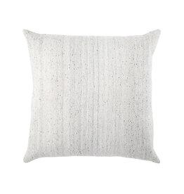 Down Fill Pillow- Scandi 30x30 MCO07