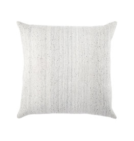 Jaipur Down Fill Pillow- Scandi 30x30 MCO07
