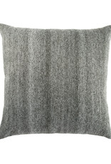 Jaipur Down Fill Pillow- Scandi MCO06