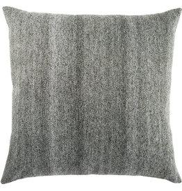 Jaipur Down Fill Pillow- Scandi MCO06