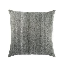 Down Fill Pillow- Scandi MCO06