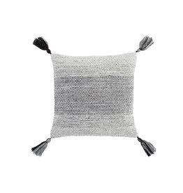 Elephant Skin Print- Down Fill Pillow