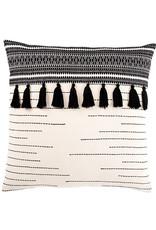 Jaipur Down Fill Pillow 20x20 - Palace