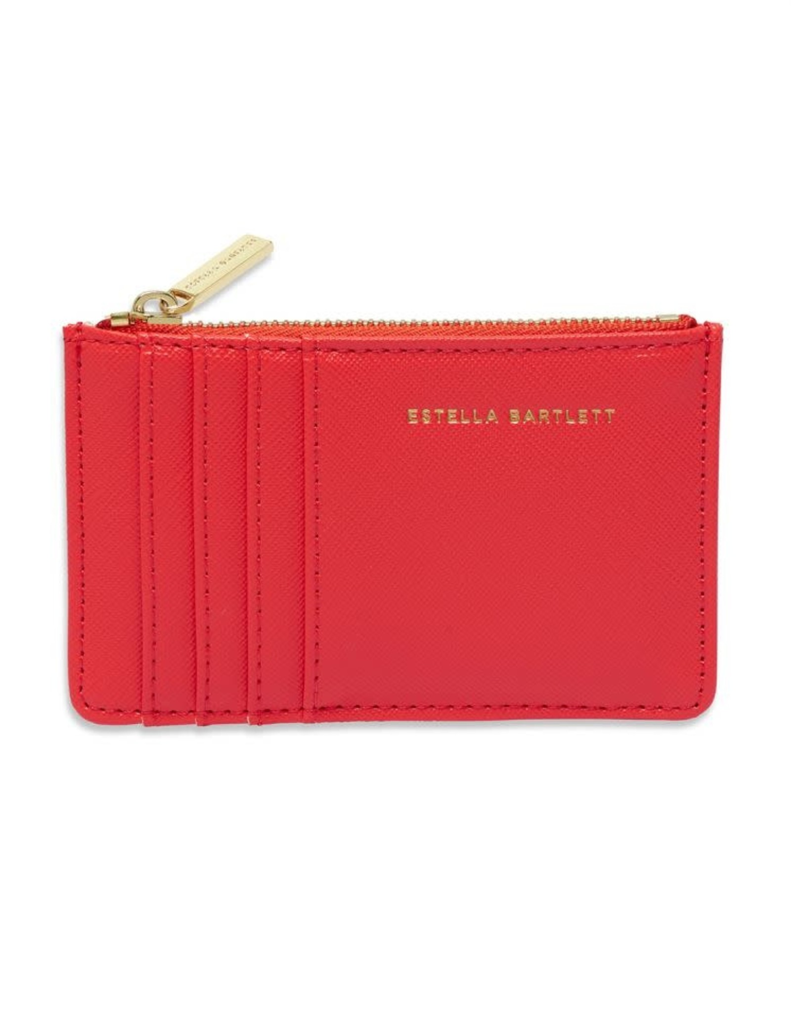 Estella Barlett Card Purse