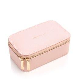 Estella Barlett Mini Jewelry Box