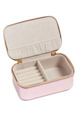 Estella Barlett Mini Jewelry Box