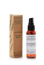 Elizabeth W Lavender Pillow Spray