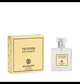 Elizabeth W Vetiver Eau de Parfum, 1.7 fl oz
