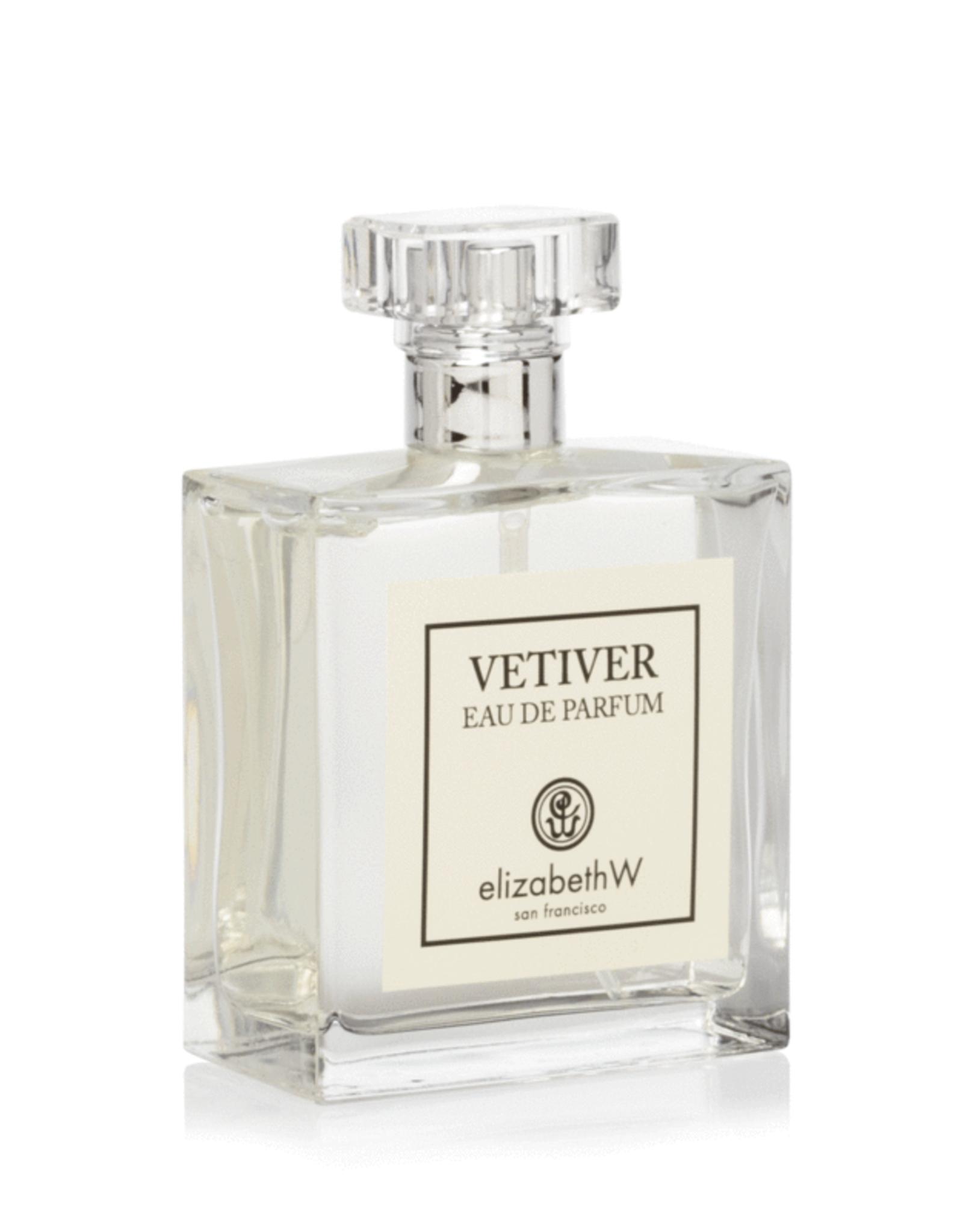 Elizabeth W Vetiver Eau de Parfum, 2 fl. oz.