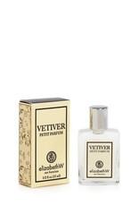 Elizabeth W Petit Vetiver Eau de Parfum