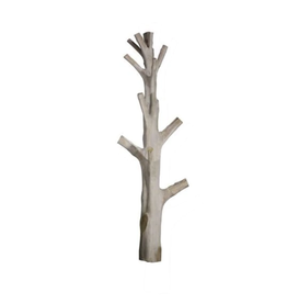 Lily's Living Half Tree Fork Wall Hanger