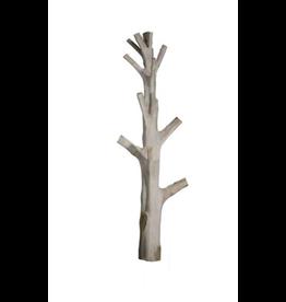 Lily's Living Half Tree Fork Wall Hanger