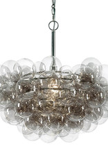 Regina Andrew Design Bubbles Chandelier (Clear)