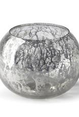 Regina Andrew Design Votive Bowl (Antique Mercury)