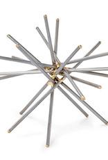 Regina Andrew Design Brazed Spike Ball Small
