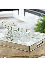 Regina Andrew Design Mirror Tray Large