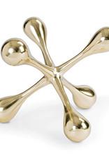 Regina Andrew Design Modern Jack Large (Gold)