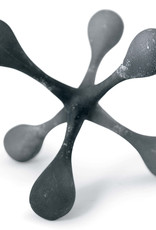 Regina Andrew Design Modern Jack Large (Iron)