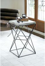Regina Andrew Design Modern Jack Small (Iron)
