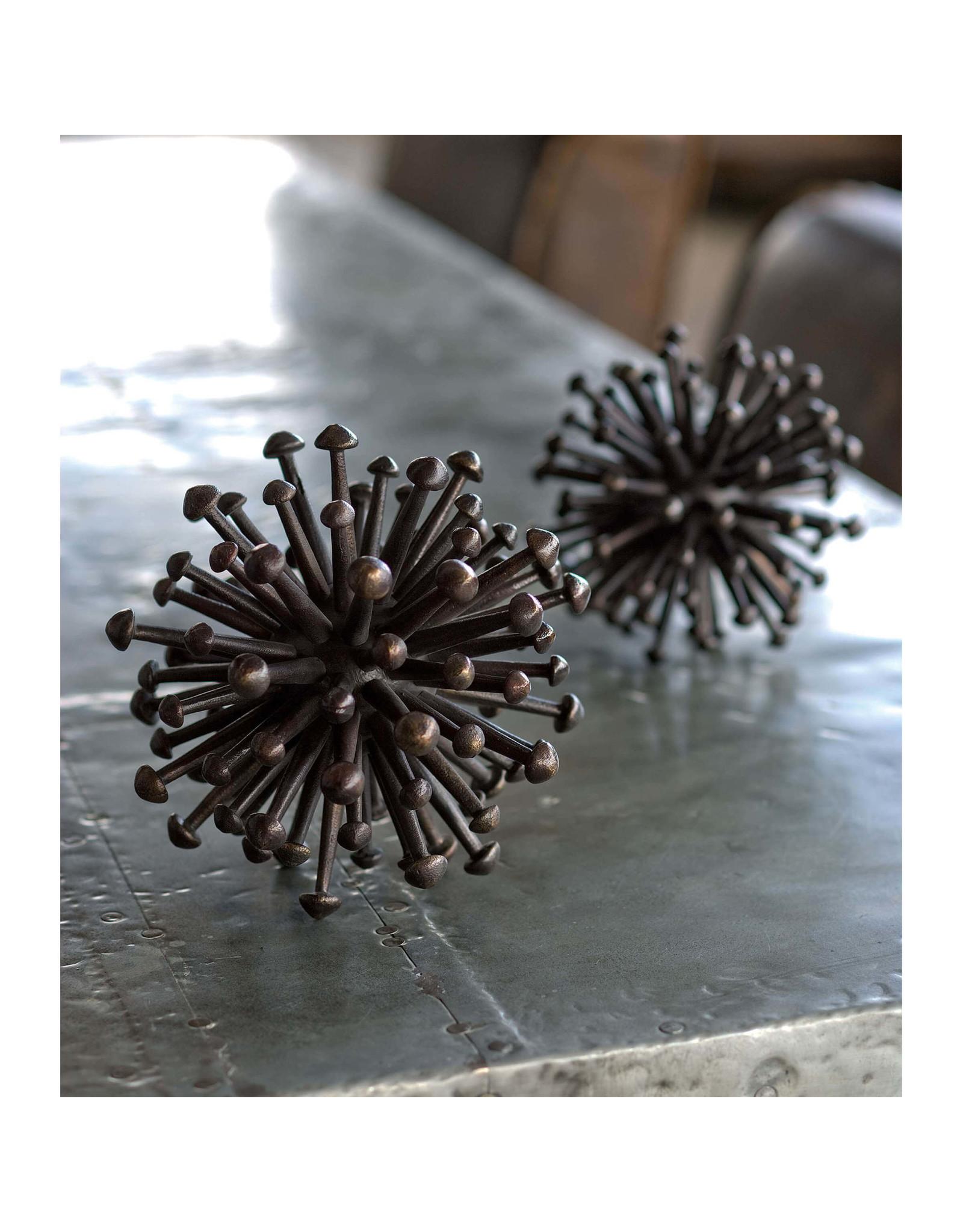 Regina Andrew Design Enoki Sculpture Small