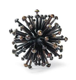 Regina Andrew Design Enoki Sculpture Large