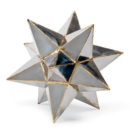 Moroccan Star Small