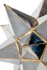 Regina Andrew Design Moroccan Star Small