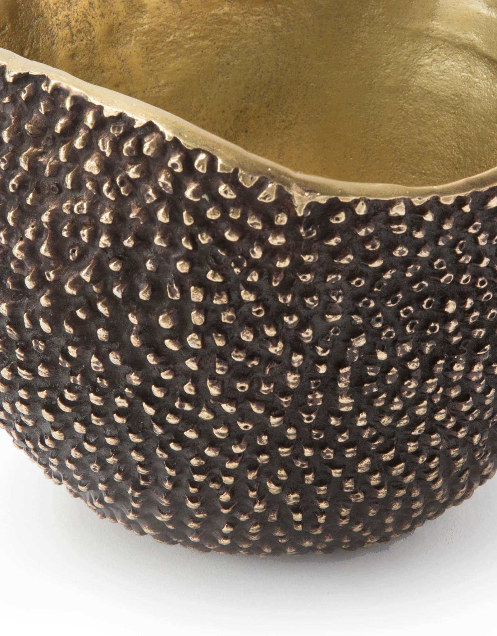 Regina Andrew Design Jack Bowl 1