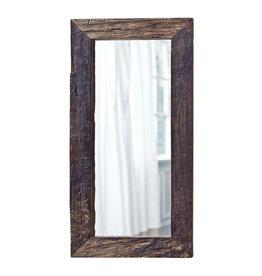 Regina Andrew Design Reclaimed Wood Frame Mirror