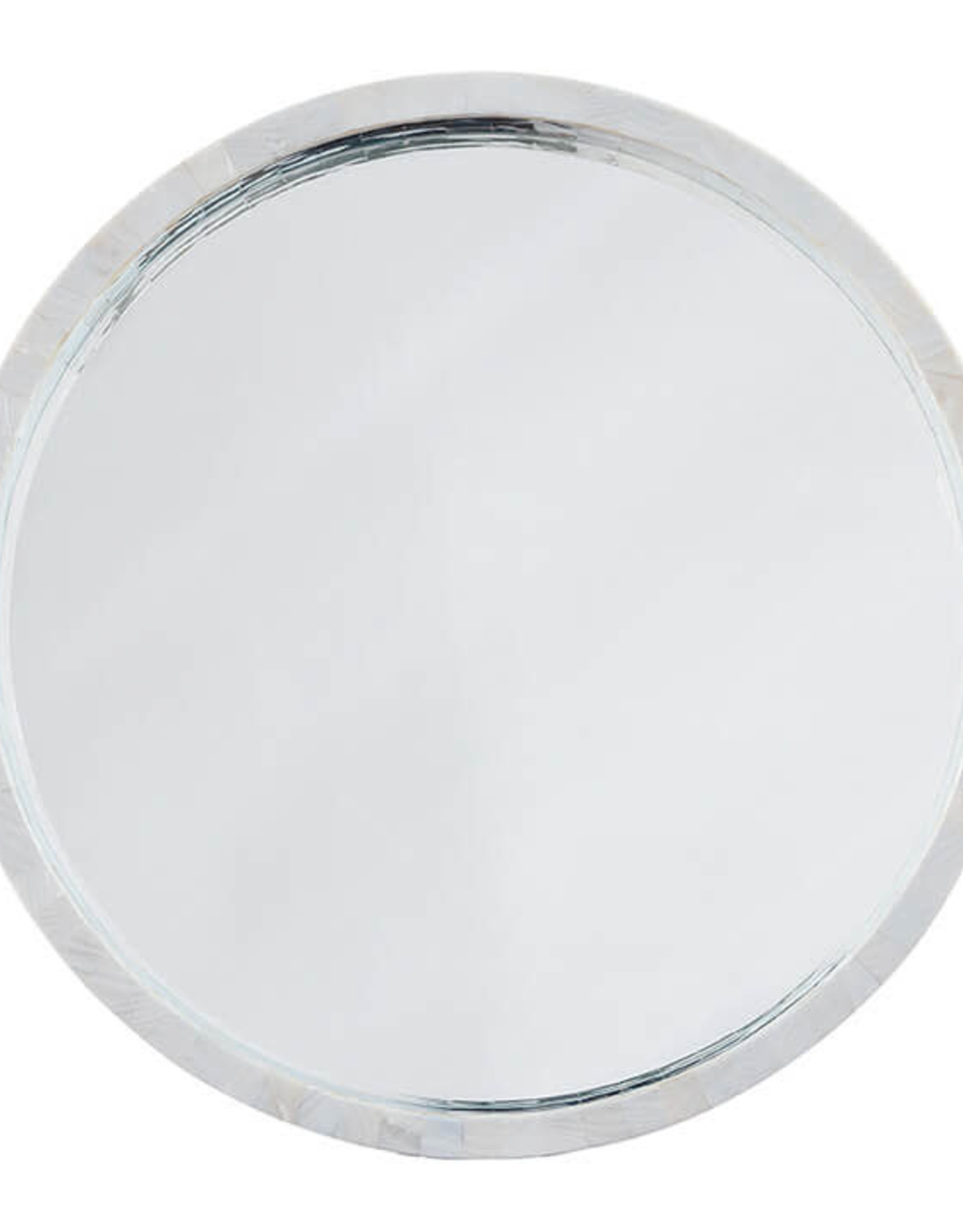 Regina Andrew Design Mother of Pearl Mirror Large