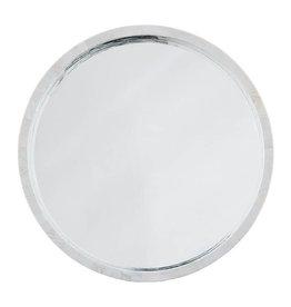 Regina Andrew Design Mother of Pearl Mirror Large