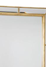 Regina Andrew Design Plaza Beveled Mirror