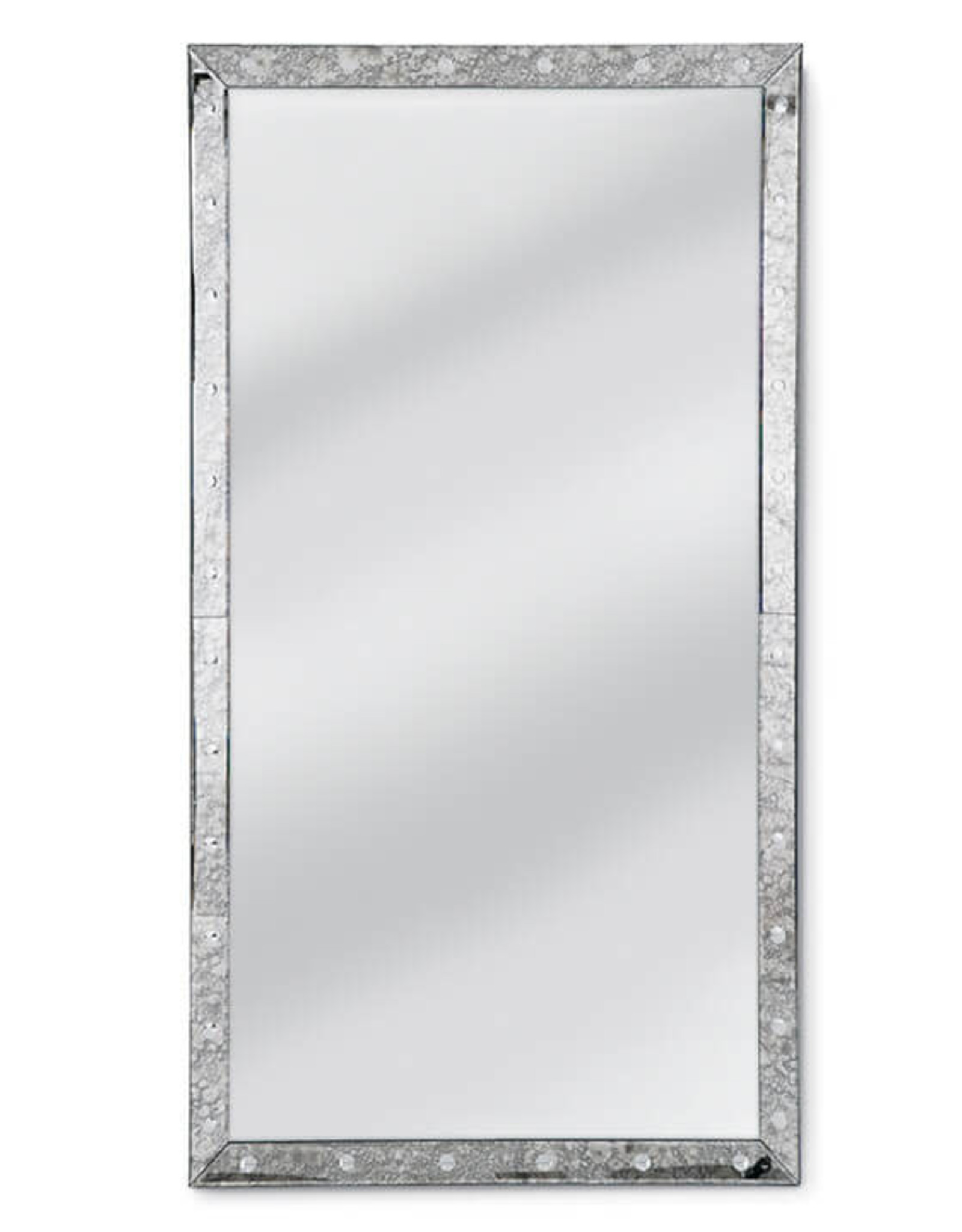 Regina Andrew Design Venetian Dressing Room Mirror