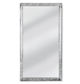 Regina Andrew Design Venetian Dressing Room Mirror