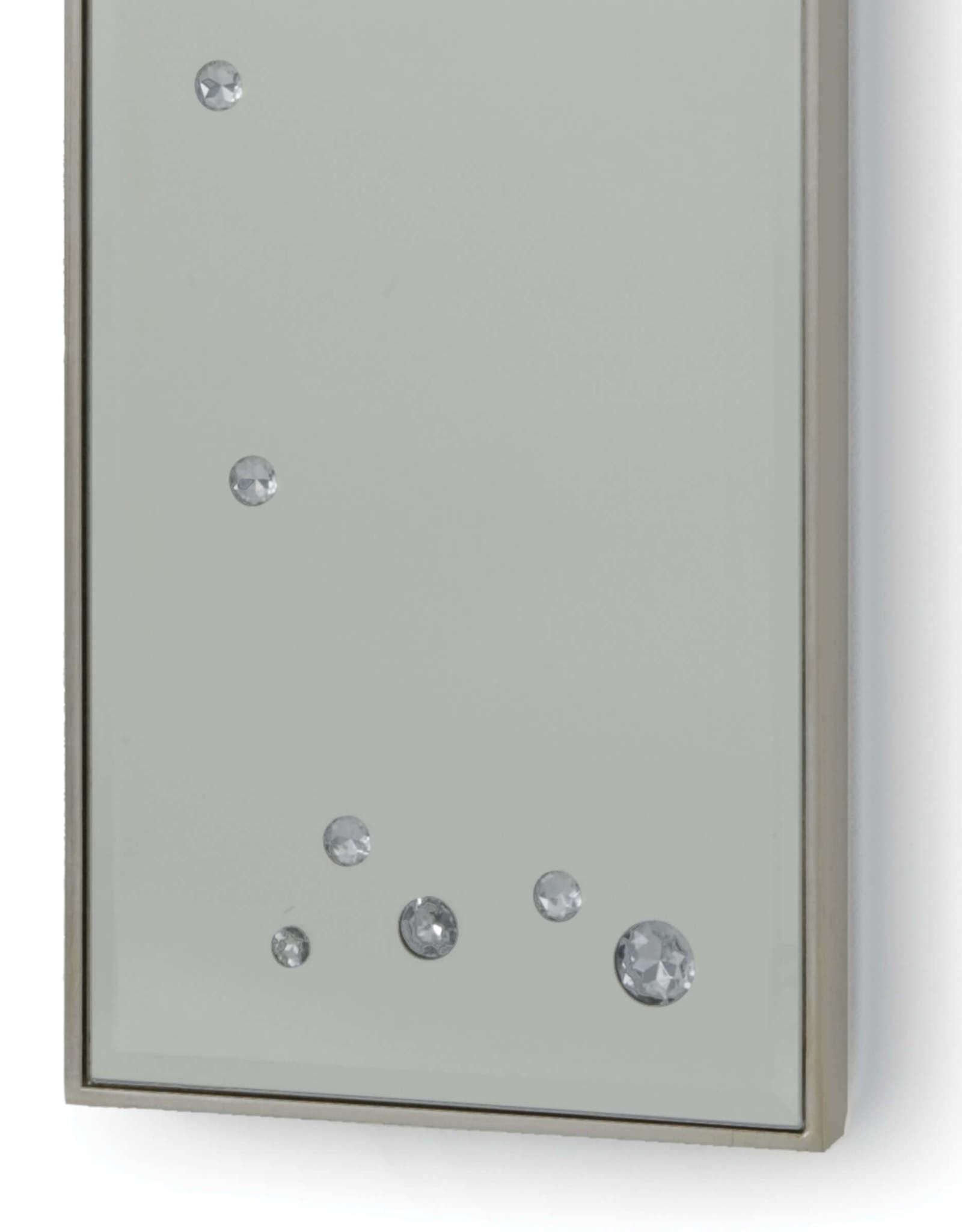 Regina Andrew Design Galaxy Panel Mirror