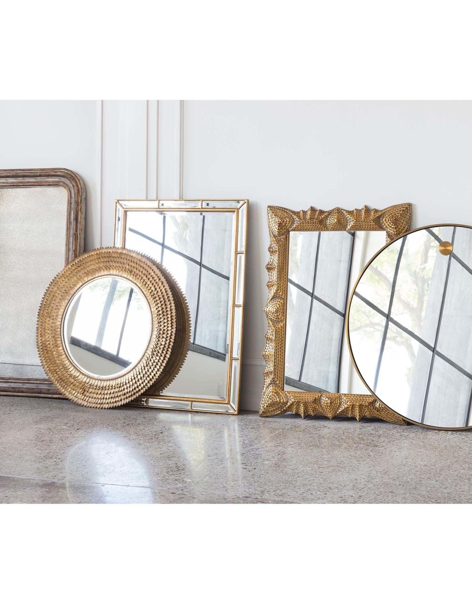 Regina Andrew Design Florence Vanity Mirror