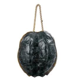 Regina Andrew Design Turtle Shell Accessory (Natural)